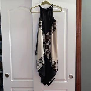 Rachel by Rachel Roy Dress